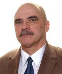 Ing. Josef Dobiás