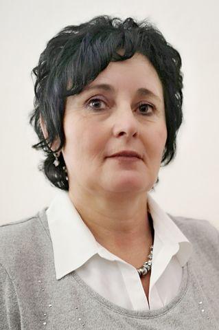 Lenka Kůpová