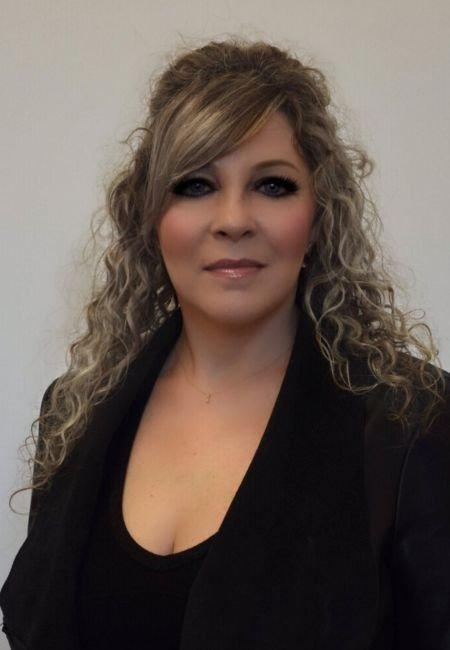 Valentina Sabada