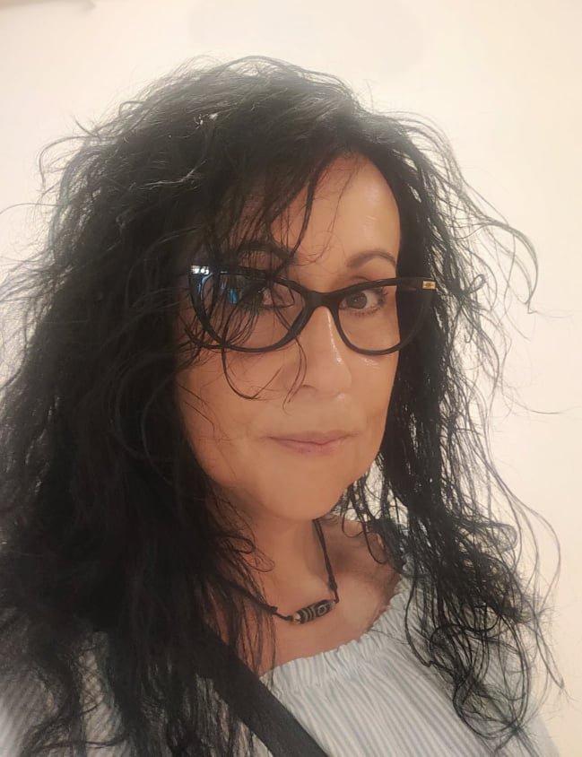 Miroslava Zemanová