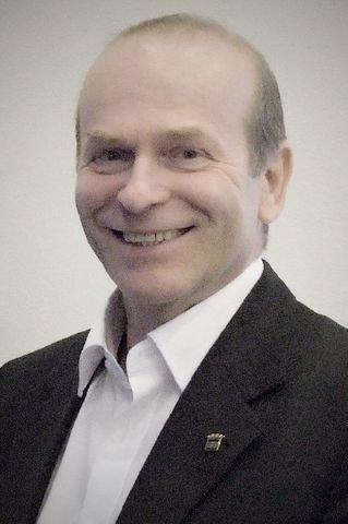 Pavel Domanský