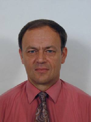 Petr Osman