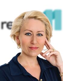 Dagmar Šubrtová Hájková