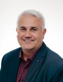 Roman Bukovjan