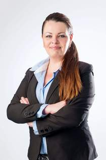 Eva Hrabáková