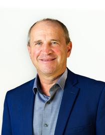 Ing. Karel Třmínek