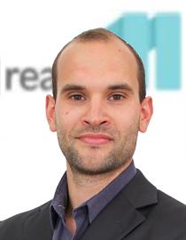 Filip Hecl