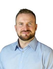 Mgr. Petr Kitzberger