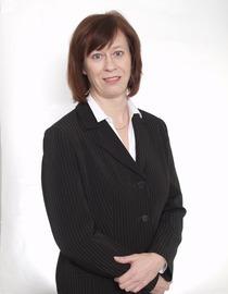 Šárka Prokopová