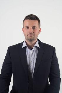 Martin Večeřa, RK Heureka
