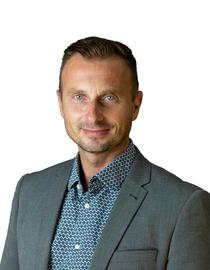 Robert Táborský