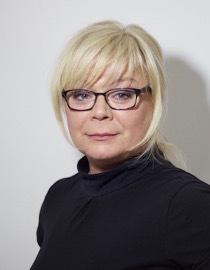 Marcela Lörinczová