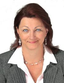 Jitka Slavíková
