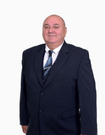 Ing. František Václavek