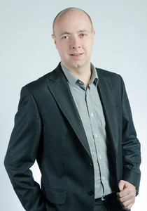 Michal Vacek