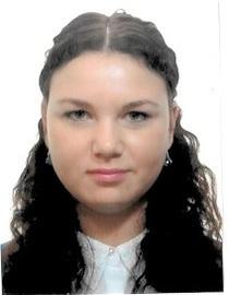 Eva Paštová