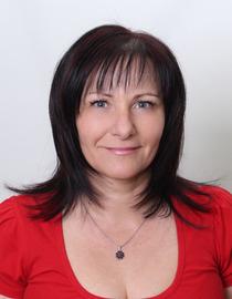Hana Urieová