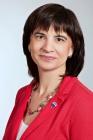 Jana Kuželíková