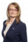 Jolana Matuštíková
