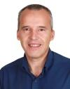 Svatoslav Kock