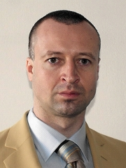 Jaroslav Bolina