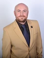 Jaroslav Kareš