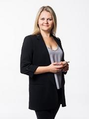 Oxana Donchenko