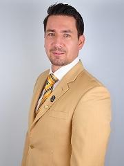 Marek Vajo