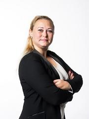 Ekaterina Shchekaleva