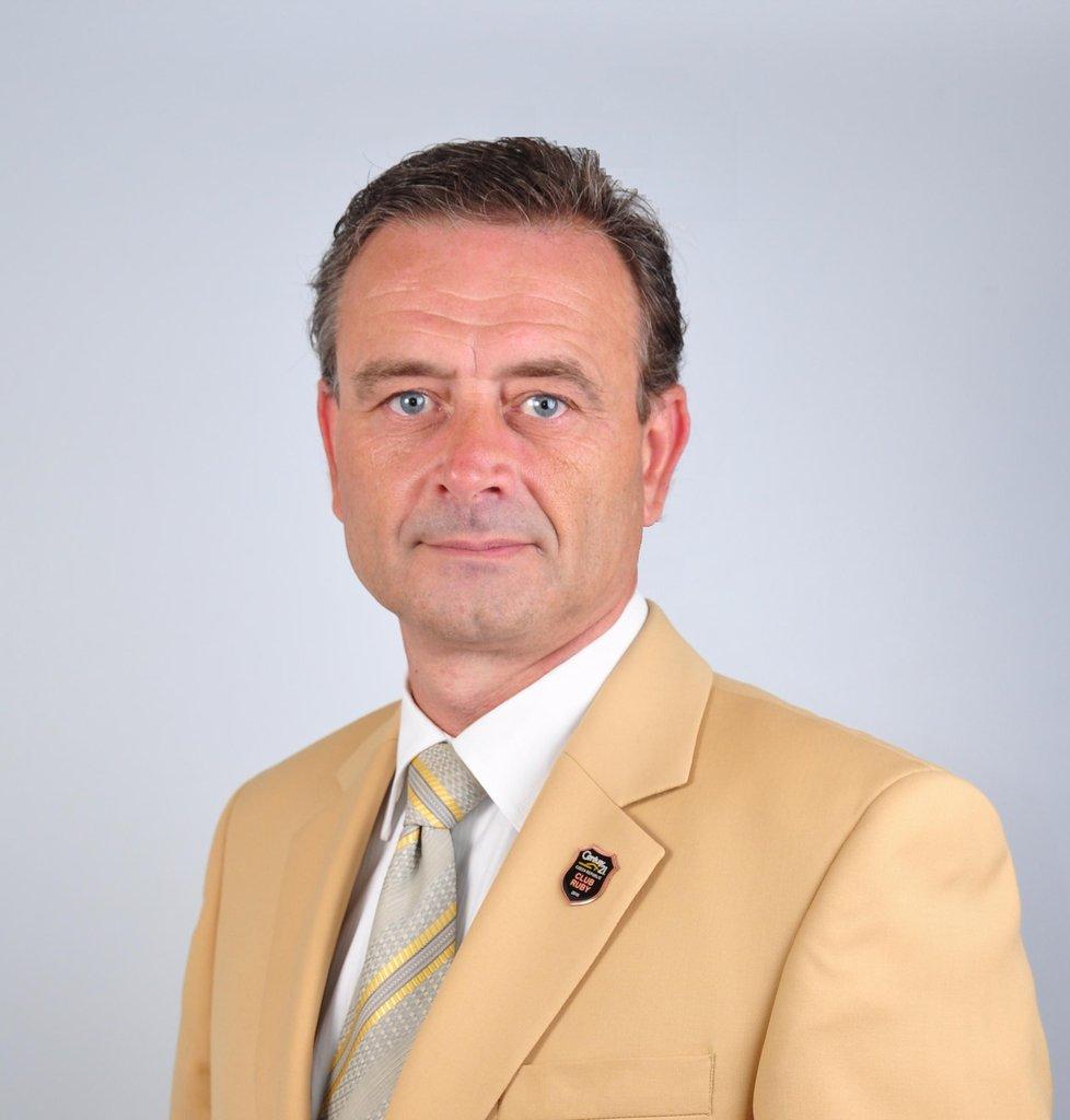 Tomáš Slavíček