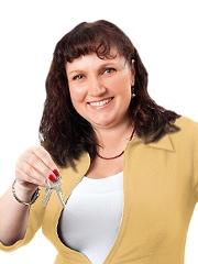 Petra Nováková