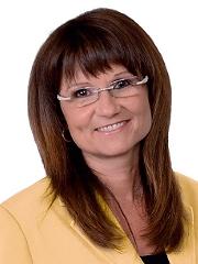 Bronislava Migotová