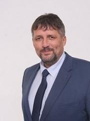 Bohuslav Karl