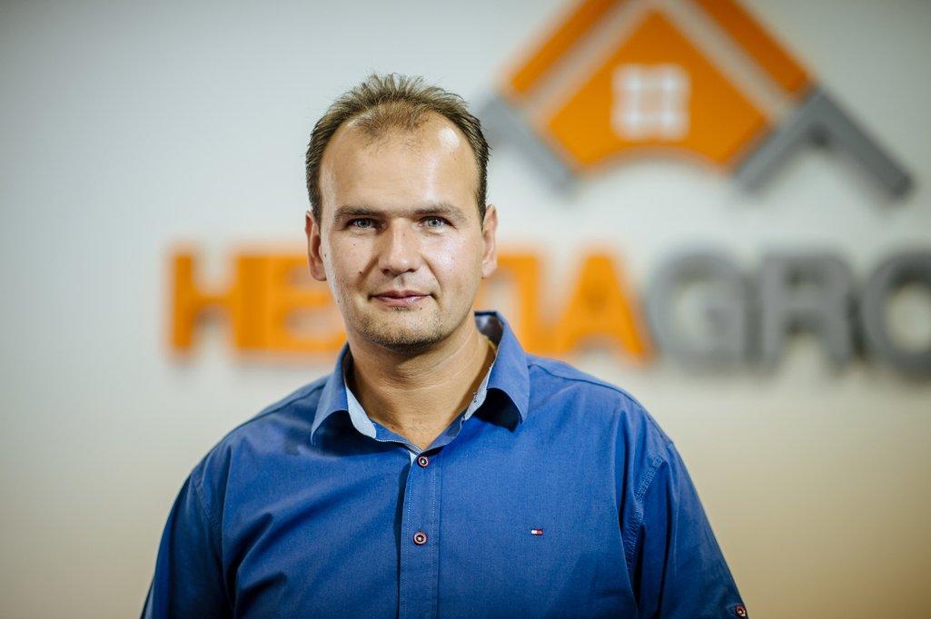 Pavel Limberský
