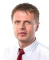 Pavel Šibor