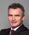 Miloslav Bureš