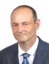 Petr Šoustal