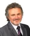 Peter Garay