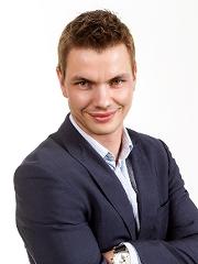 Petr Vošmík