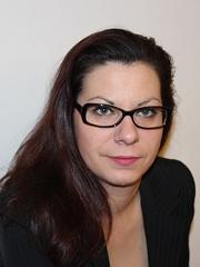 Monika Janečková