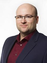 Miroslav Hadač
