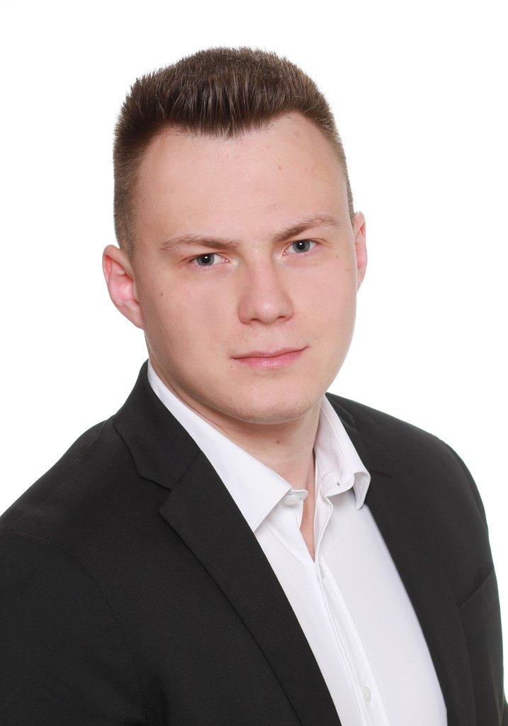 Roman Rukosuev