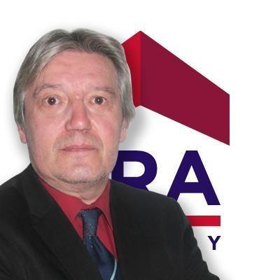 Mgr. Kamil Kropáček