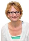 Dagmar Brussmannová