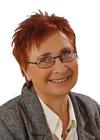 Ivanka Starostová