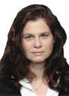 Lucie Humlová