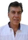 Miroslav Petránek