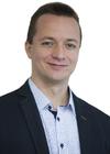 Tomáš Tvrzník