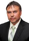Peter Brindza