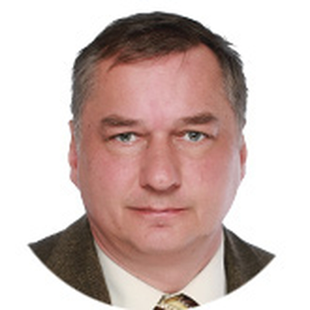 Ing. Včelák Miroslav
